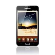 new Samsung GT-N7000 16GB Galaxy Note (Unlocked)