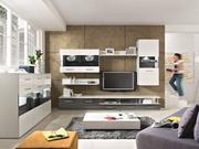 Мебель для гостиной  БРВ (BRW)