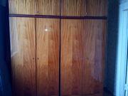продам 2 шкафа в отличном состоянии