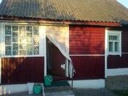 Дом ,  Чепелёво (52 м^2)