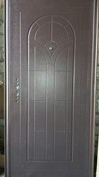 Дверь металлическая недорого!!!!!!!!