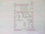 Продаю 1-но комнатную квартиру в центре Слонима