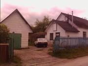 Продается дом. Ковалевского 5. Присутствует гараж