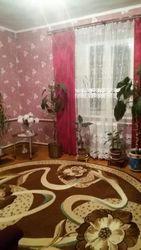 2-х комнатная квартира с мебелью