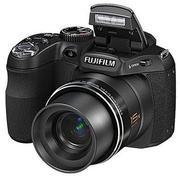 Магазин цифровых фотоаппаратов Бесплатная консультация и доставка