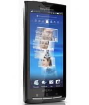 телефон Sony Ericsson Xperia X10 Bluetooth,  A2DP,   Wi-Fi